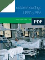Manual de Anestesiologo.pdf