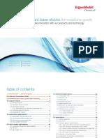 Synthetics Lubricant Basestock Brochure - ExxonMobil.pdf