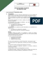 01 ESP. TEC. ARQUITECTURA.doc