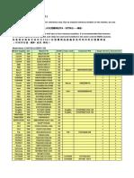 mb_memory_ga-c1037un-la.pdf