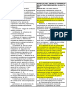 PARTE5(6)