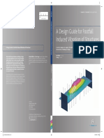 A-Design-Guide-for-Footfall-Induced-Vibration-of-Structures.pdf