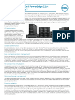 wp dell-poweredge-12g
