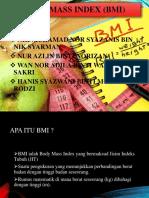 BMI.pptx