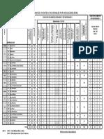 VACANTES_ADMISION_2018_2 (1).pdf