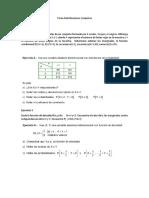 Ejercicios Distribuciones Conjuntas DB05.pdf
