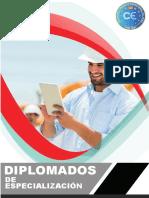 brochure cce (2).pdf