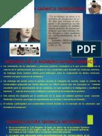 NOMENCLATURA QUÍMICA INORGANICA-2017-II.pptx