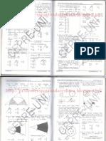 CepreUniBoltín1-Trigonometría.pdf