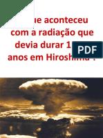Hiroshim.pdf