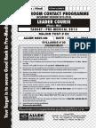 3103-Paper.pdf