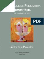 CUADERNOS-14-1-2017_Vol-7-n2
