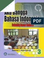 Aku_Bangga_Bahasa_Indonesia_Kelas_3_Ismoyo_Romiyatun_2008.pdf