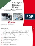 Presentación MEDICA PRO (1)