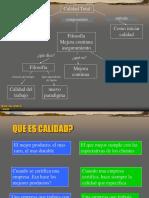 Curso-Calidad-ISO-9000.ppt