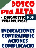 LA ENTREVISTA PSIQUIATRICA.docx