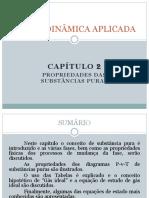 2. Capítulo 2 termodinâmica 2015_2016.pdf