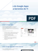 Guia+do+Google+Apps+para+Gerentes+de+TI.pdf