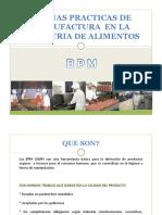 buenas_practicas_de_manufactura.pdf