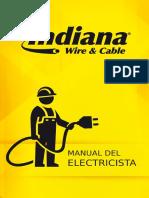 Manual_del_electricista_INDIANA.pdf