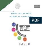 AC-DiseñoMiVideoJuego.pdf