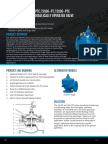 106 PT PTC Product Guide