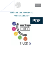 AC-ArteMatematicas.pdf