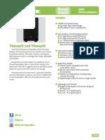 Thump12_Thump15_SS.pdf
