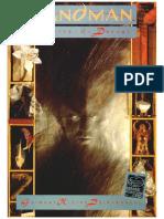01 - O Sono dos Justos.pdf