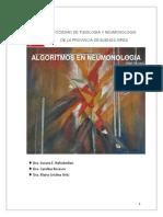 algorritmos_2015.pdf