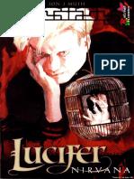 Lucifer - Nirvana.pdf