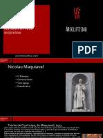 Absolutismo - HF.pdf