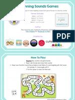 FREEBeginningSoundsBoardGames.pdf