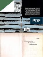 Administracion de Empresas Constructoras - AL - ARQUILIBROS.pdf