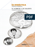 Guia didactica. Cuentos de terror y de muerte.pdf