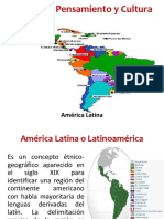 sociedadpensamientoyculturaenamericalatina-170119162222
