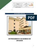 Bombas de infusion.pdf