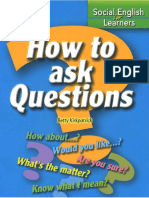 How_to_Ask_Questions_by_Betty_Kirkpatrick.pdf