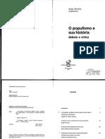 FERREIRA_Jorge_org._._O_populismo_e_sua.pdf
