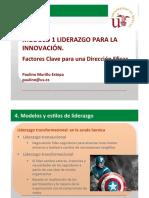Presentacion_1_2017.pdf