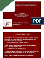 Presentacion_2_2017 .pdf