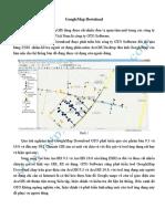 GoogleMap Download.pdf