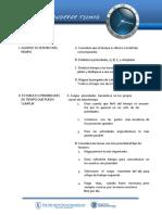 ideas para ahorar tiempo.pdf