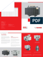 Trafoindo catalogue oil immersed transformers.pdf