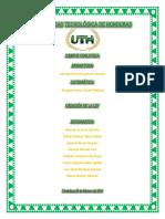 324952799-Universidad-Tecnologica-de-Honduras-Informe.docx