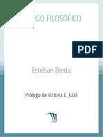 Griego-Filosófico-1520878349.pdf