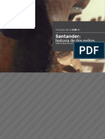 SANTANDER_-_HISTORIA_DE_DO.pdf