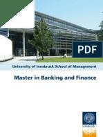 Broschuere Banking and Finance a5 9 Final
