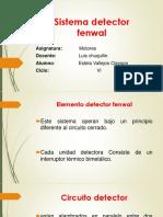 sistema detector..pptx