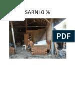 RTLH THN 2015 0-50%